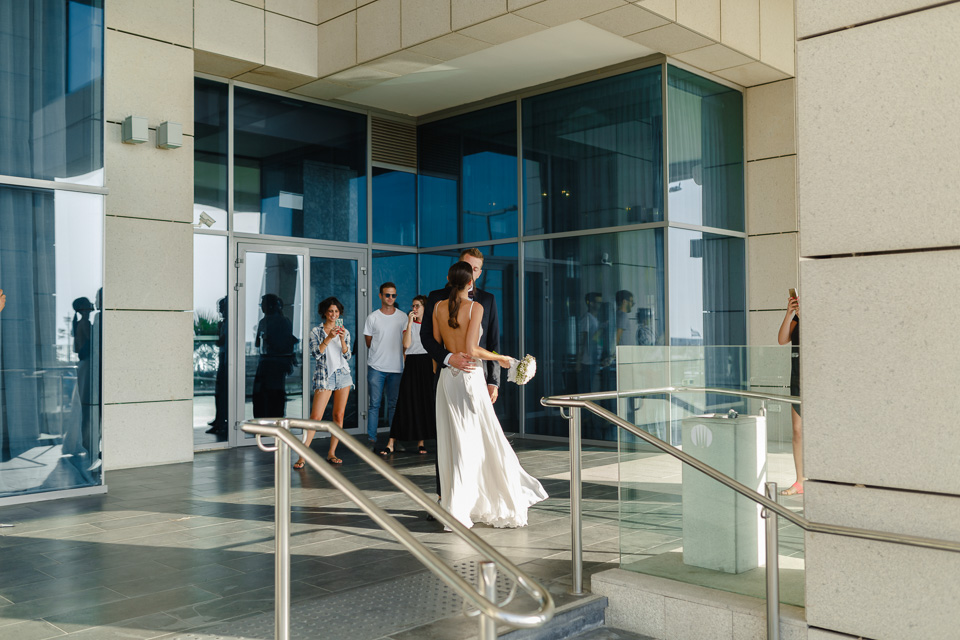 Chen + Uri wedding_0204.jpg