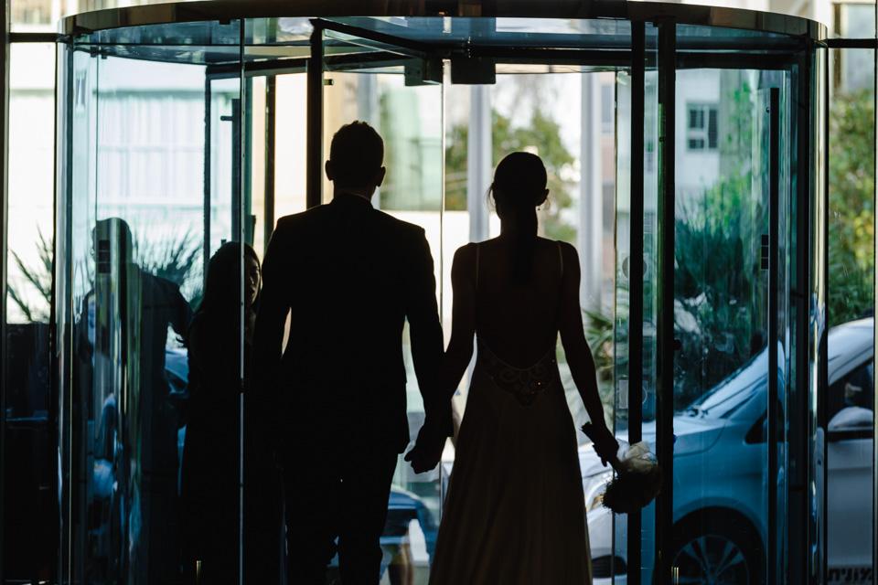Chen + Uri wedding_0226.jpg