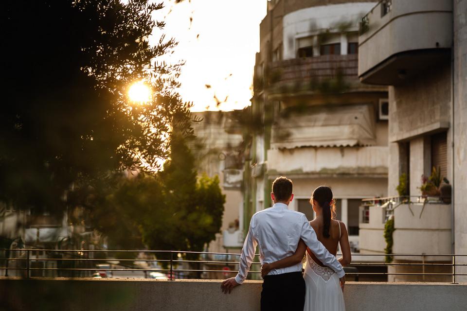 Chen + Uri wedding_0298.jpg