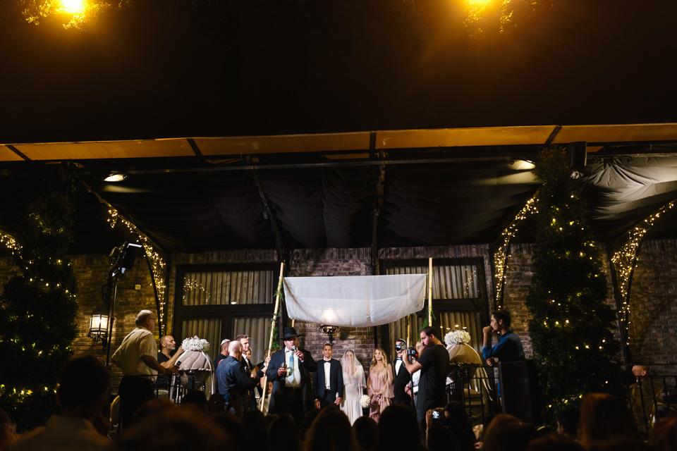 Chen + Uri wedding_0566.jpg