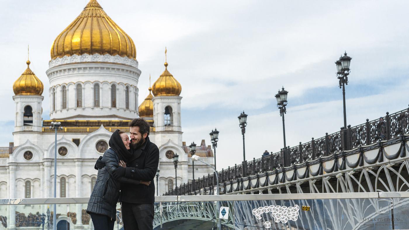 Dasha + Sasha_Moscow 2016_0104.jpg