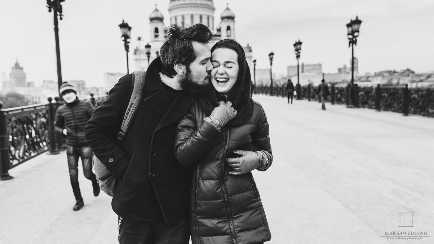 Dasha + Sasha_Moscow 2016_0107.jpg