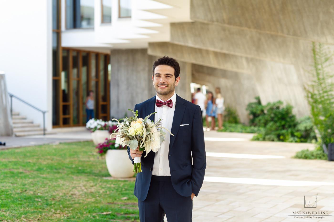 Narkis + Adam wedding_0091.jpg