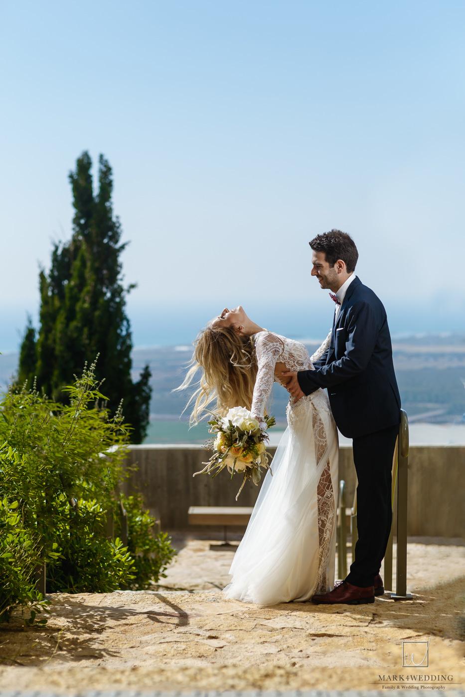 Narkis + Adam wedding_0158.jpg