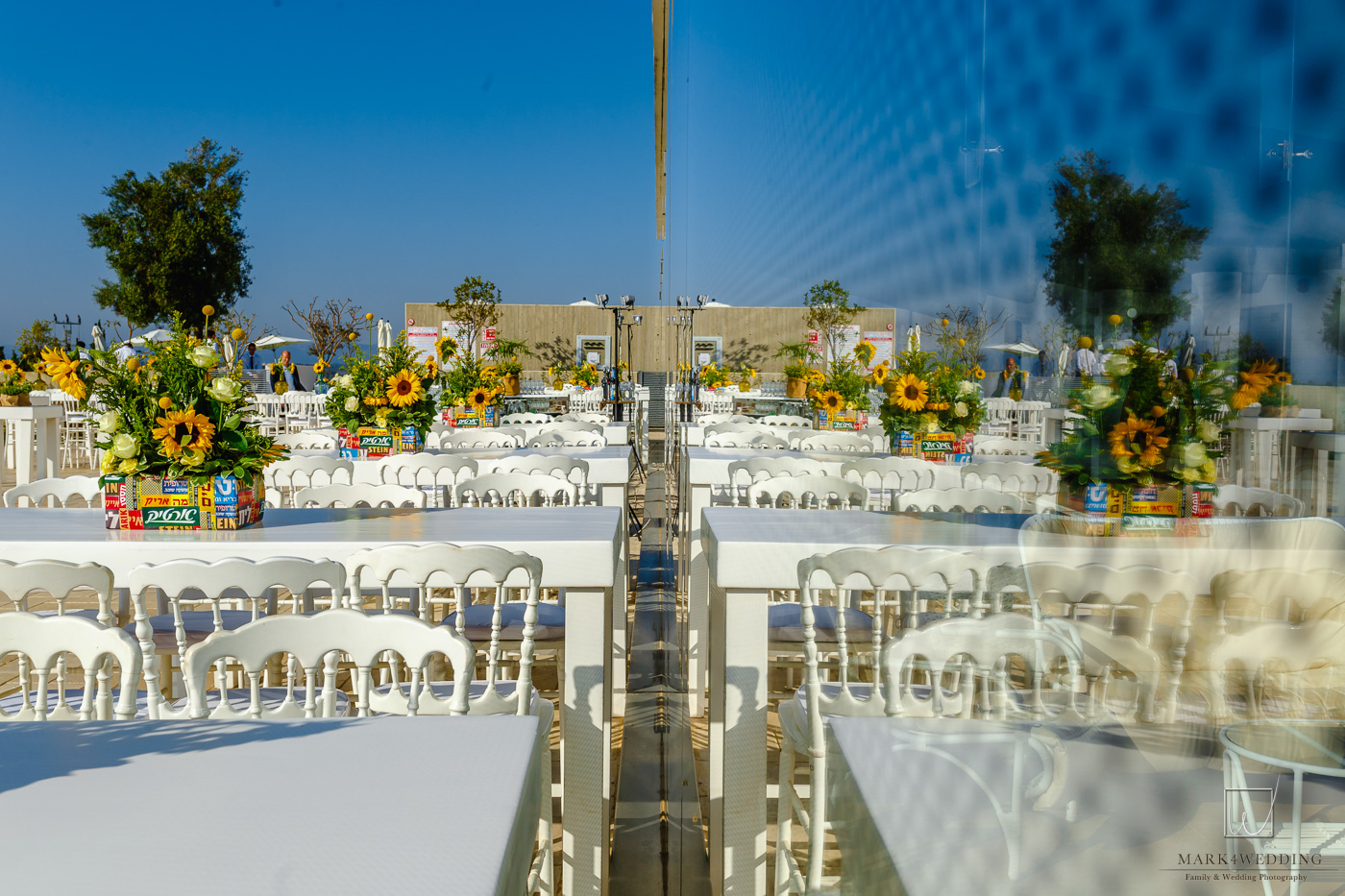 Narkis + Adam wedding_0205.jpg