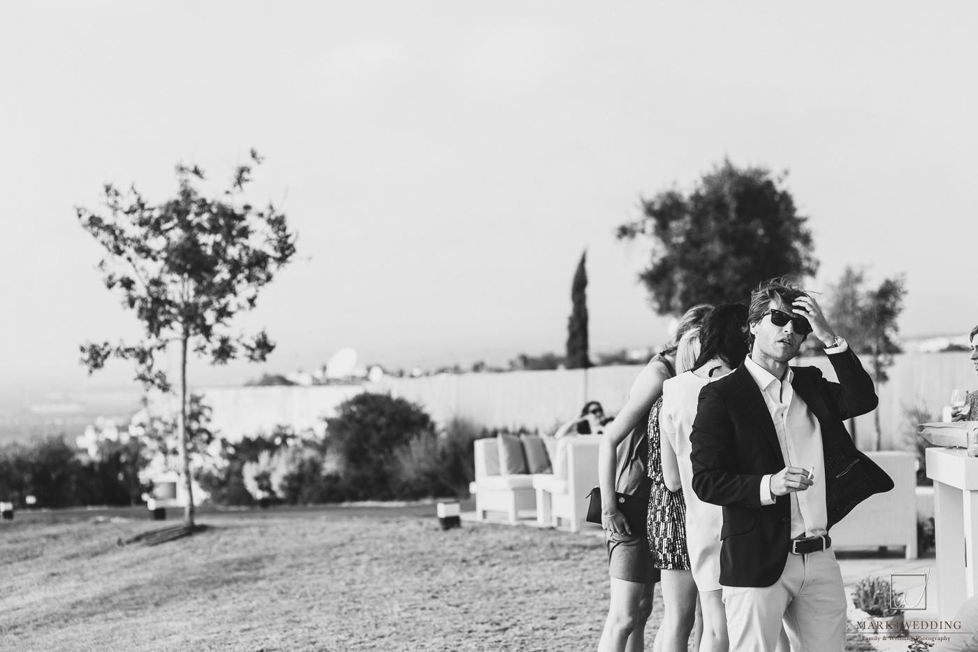 Narkis + Adam wedding_0332.jpg