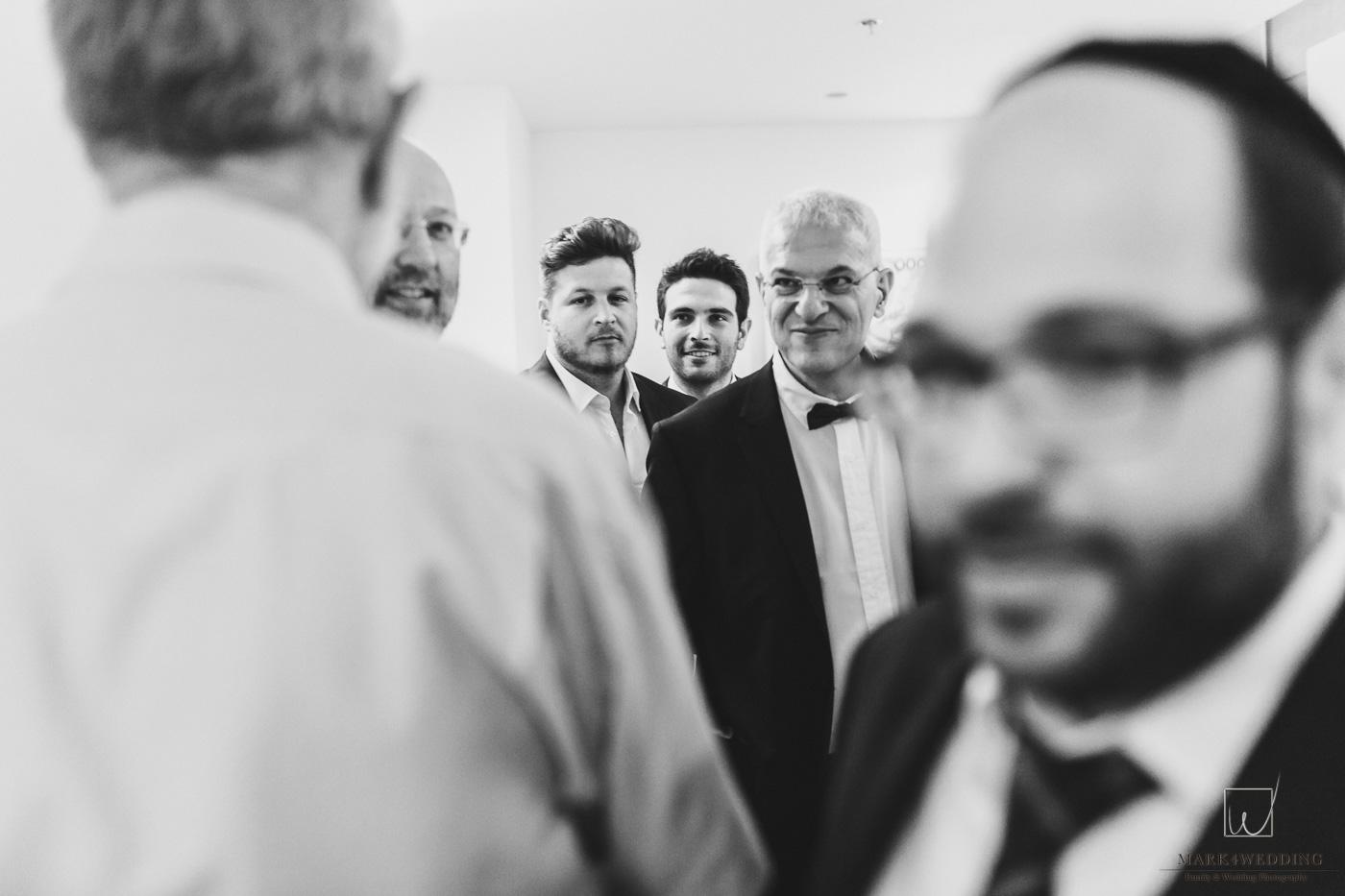 Narkis + Adam wedding_0451.jpg