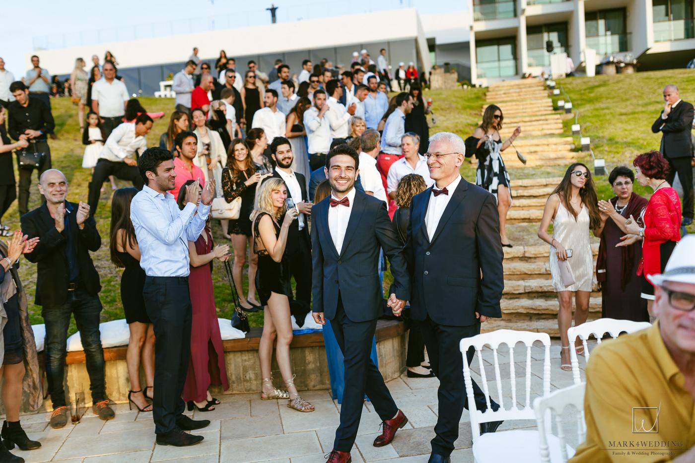 Narkis + Adam wedding_0475.jpg
