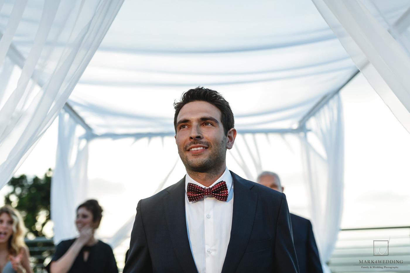 Narkis + Adam wedding_0485.jpg