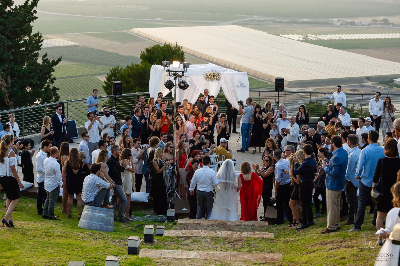 Narkis + Adam wedding_0492.jpg