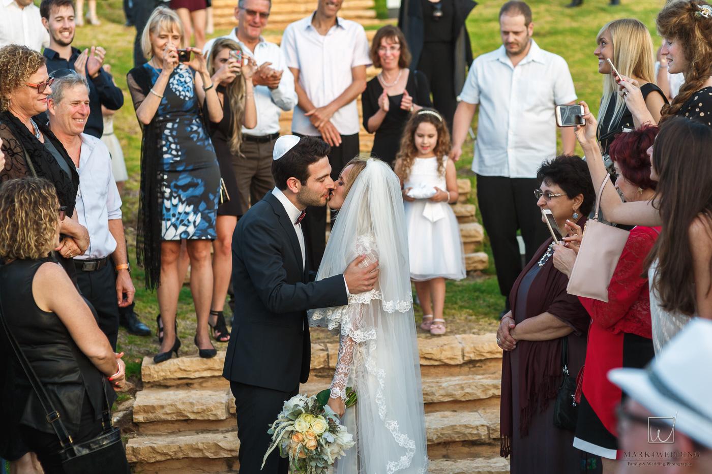 Narkis + Adam wedding_0500.jpg