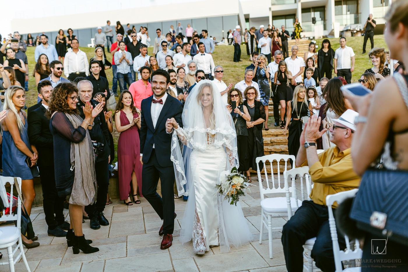 Narkis + Adam wedding_0508.jpg