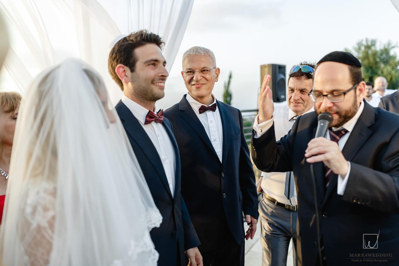 Narkis + Adam wedding_0514.jpg