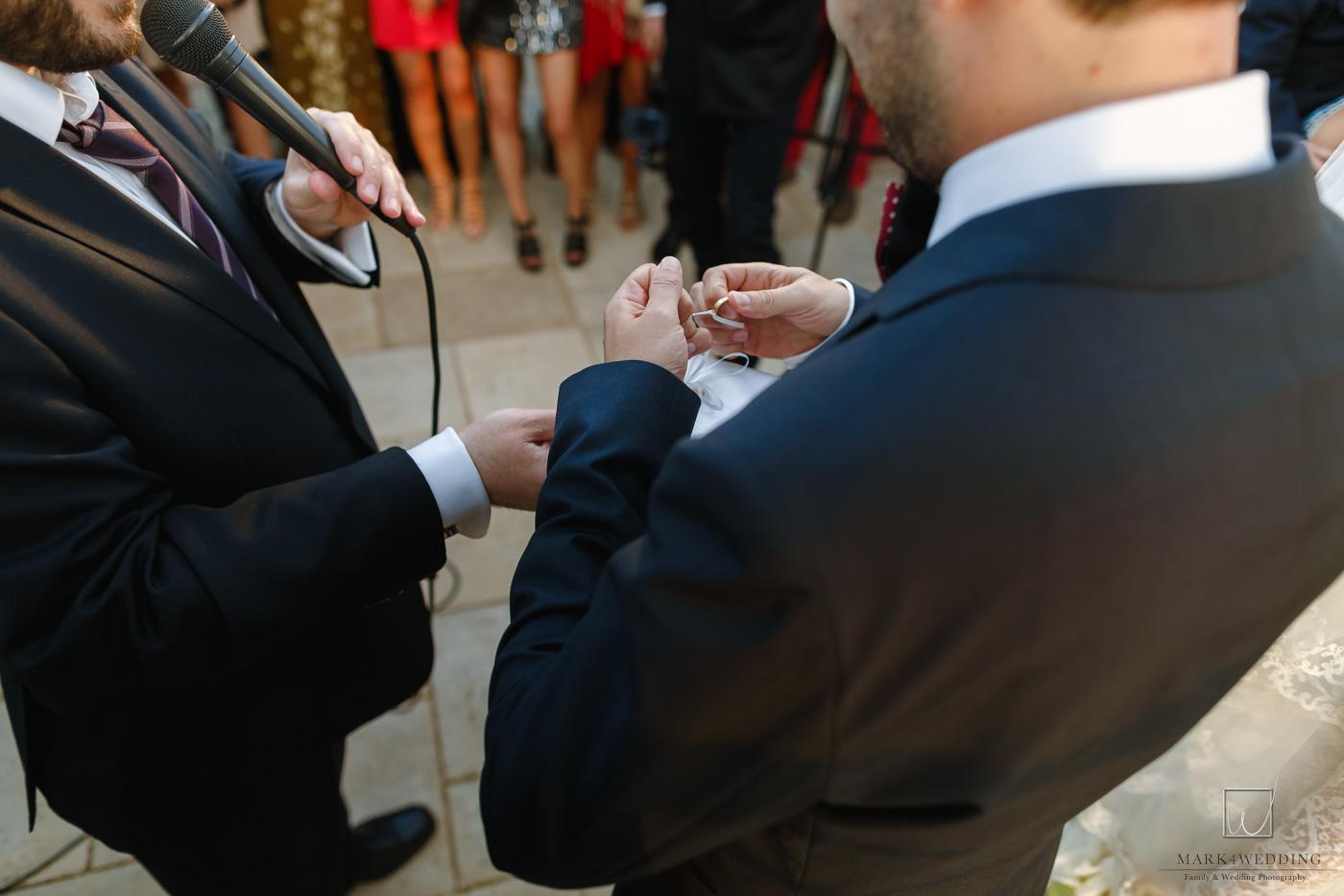 Narkis + Adam wedding_0536.jpg