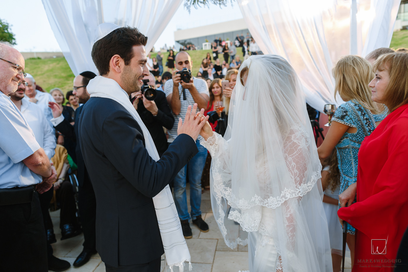Narkis + Adam wedding_0584.jpg