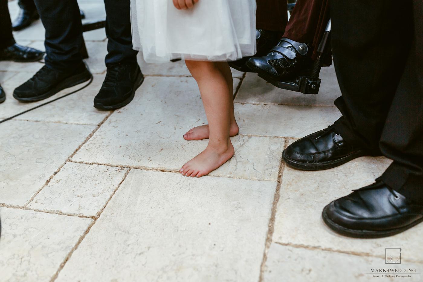 Narkis + Adam wedding_0619.jpg