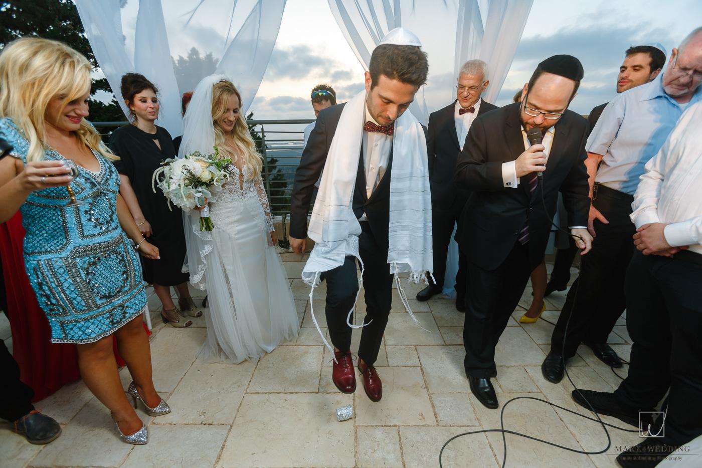 Narkis + Adam wedding_0620.jpg