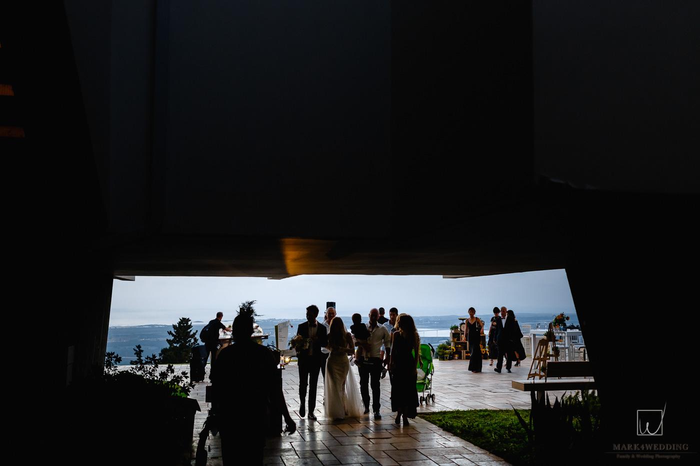 Narkis + Adam wedding_0696.jpg