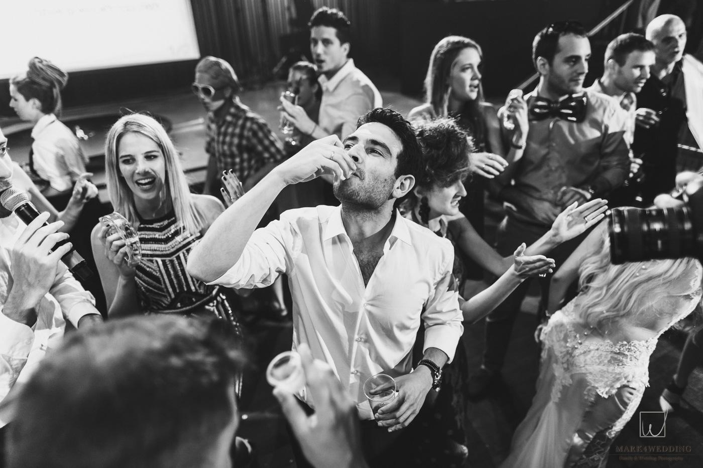 Narkis + Adam wedding_0799.jpg