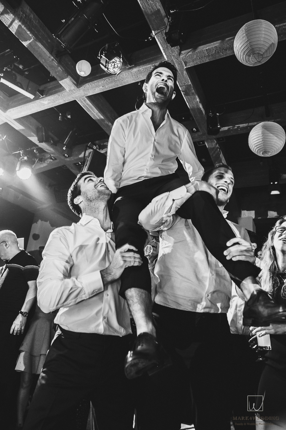 Narkis + Adam wedding_0821.jpg