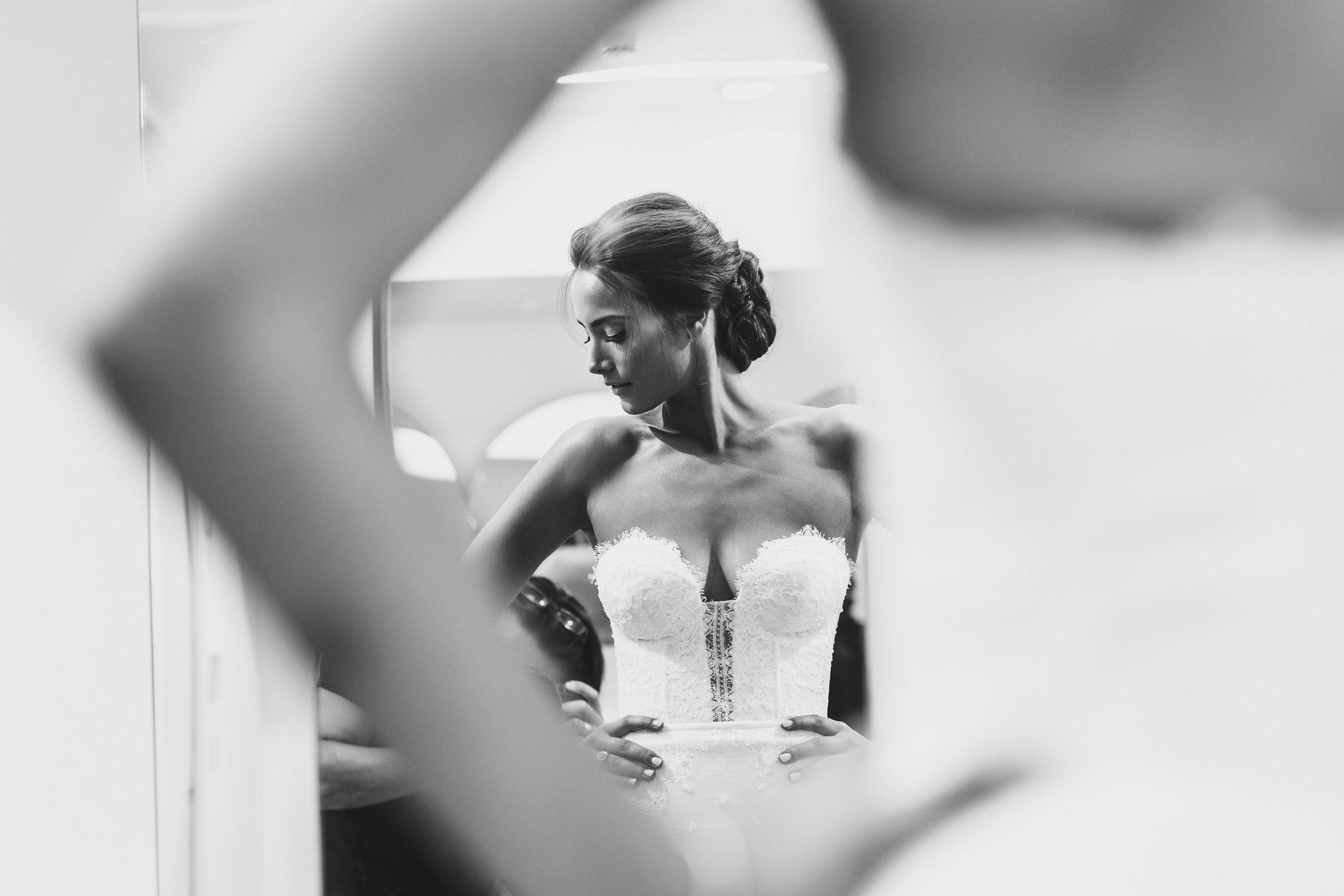 0041_Rinat + Matan wedding story_225.jpg