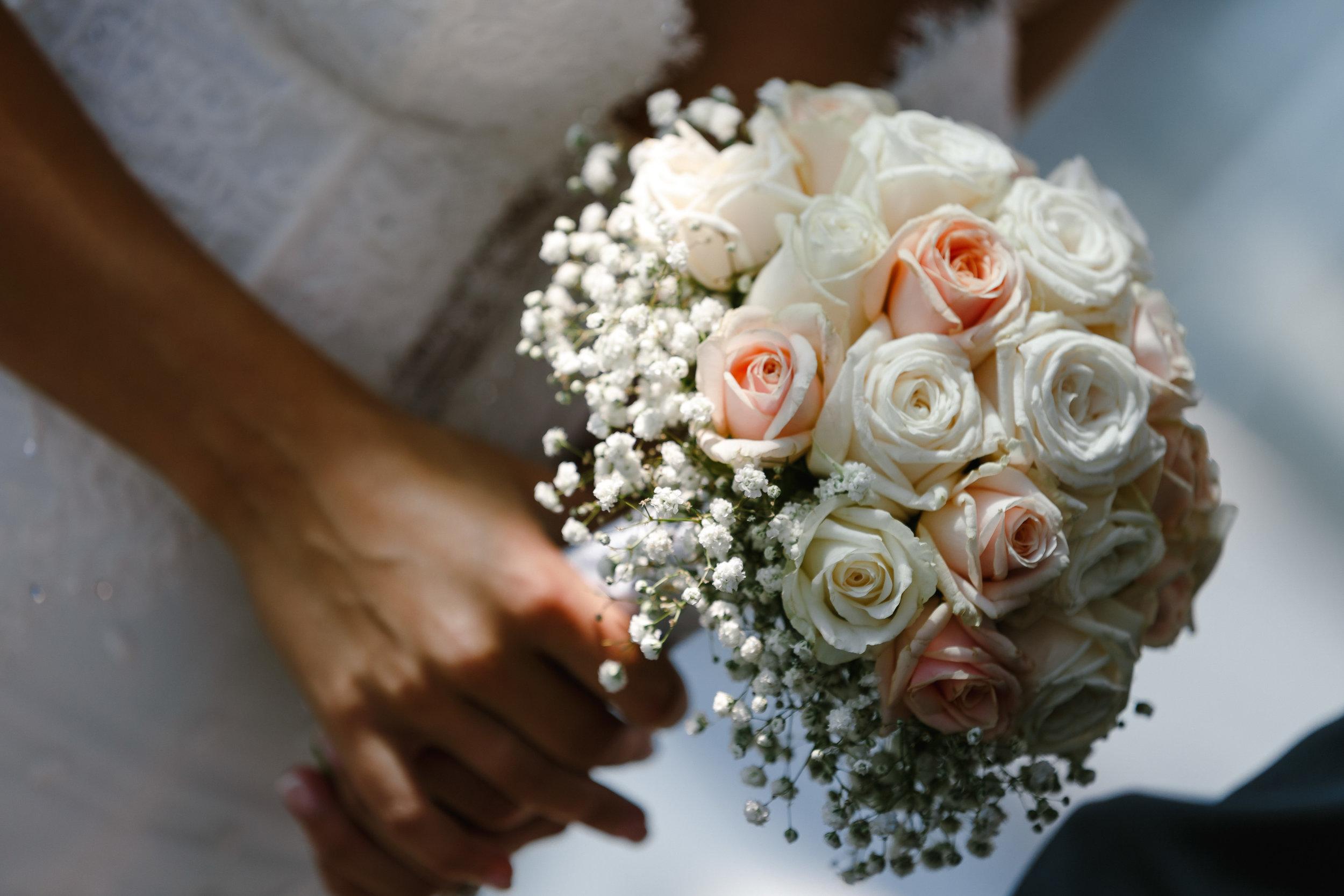 0061_Rinat + Matan wedding story_307.jpg