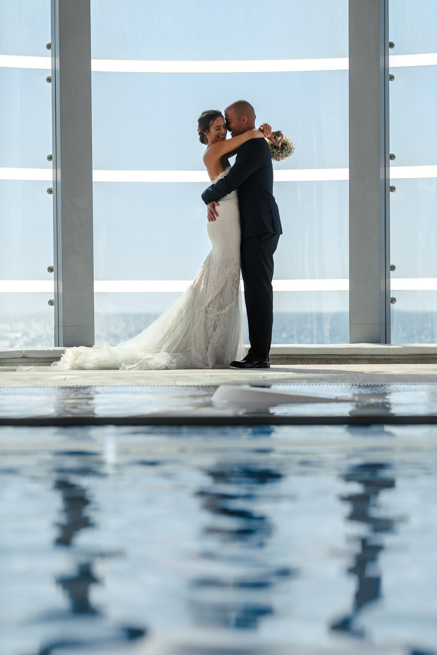 0066_Rinat + Matan wedding story_335.jpg