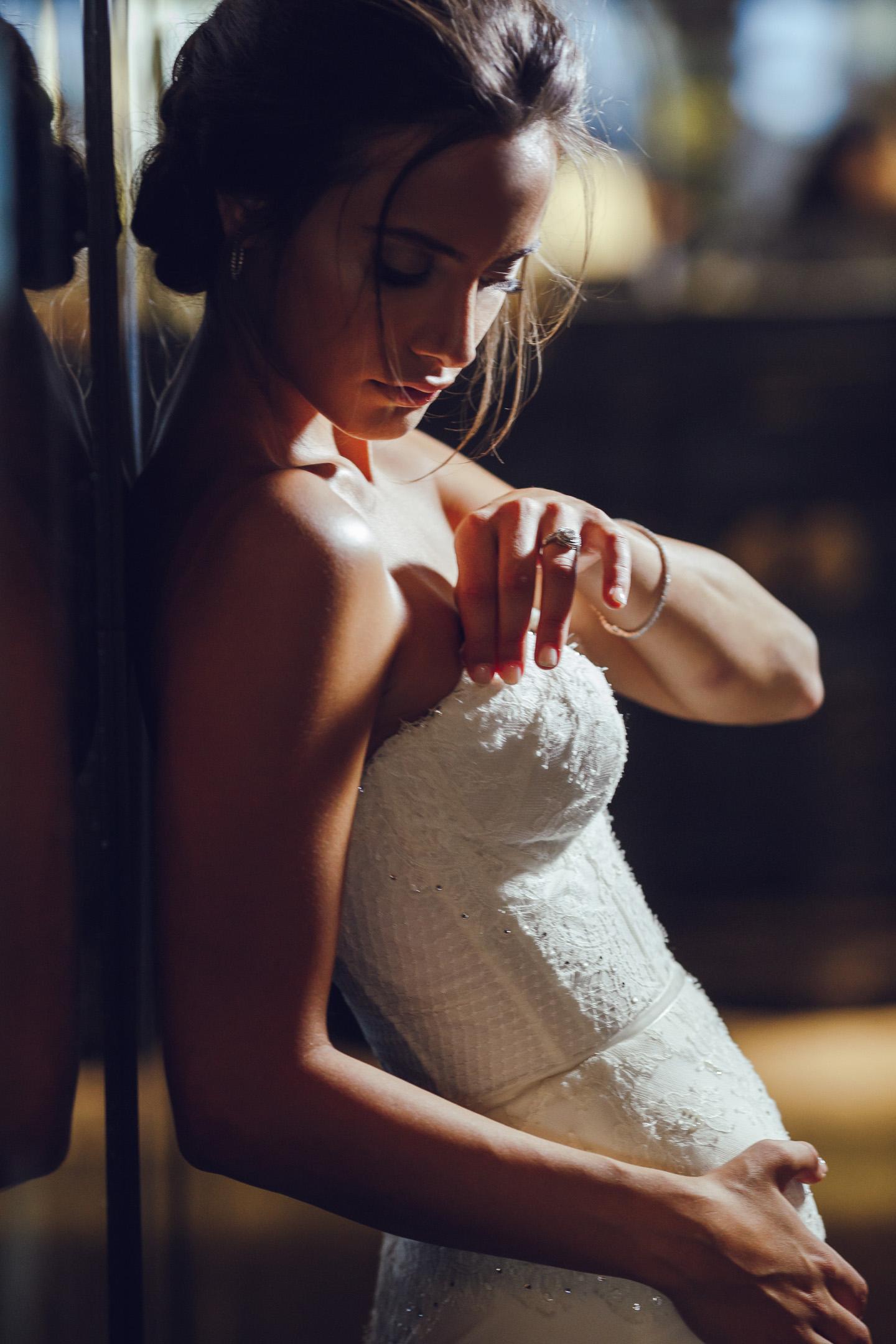 0071_Rinat + Matan wedding story_347.jpg