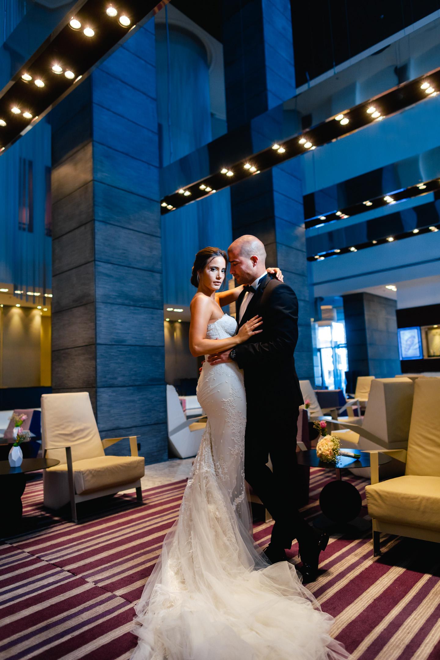 0075_Rinat + Matan wedding story_363.jpg