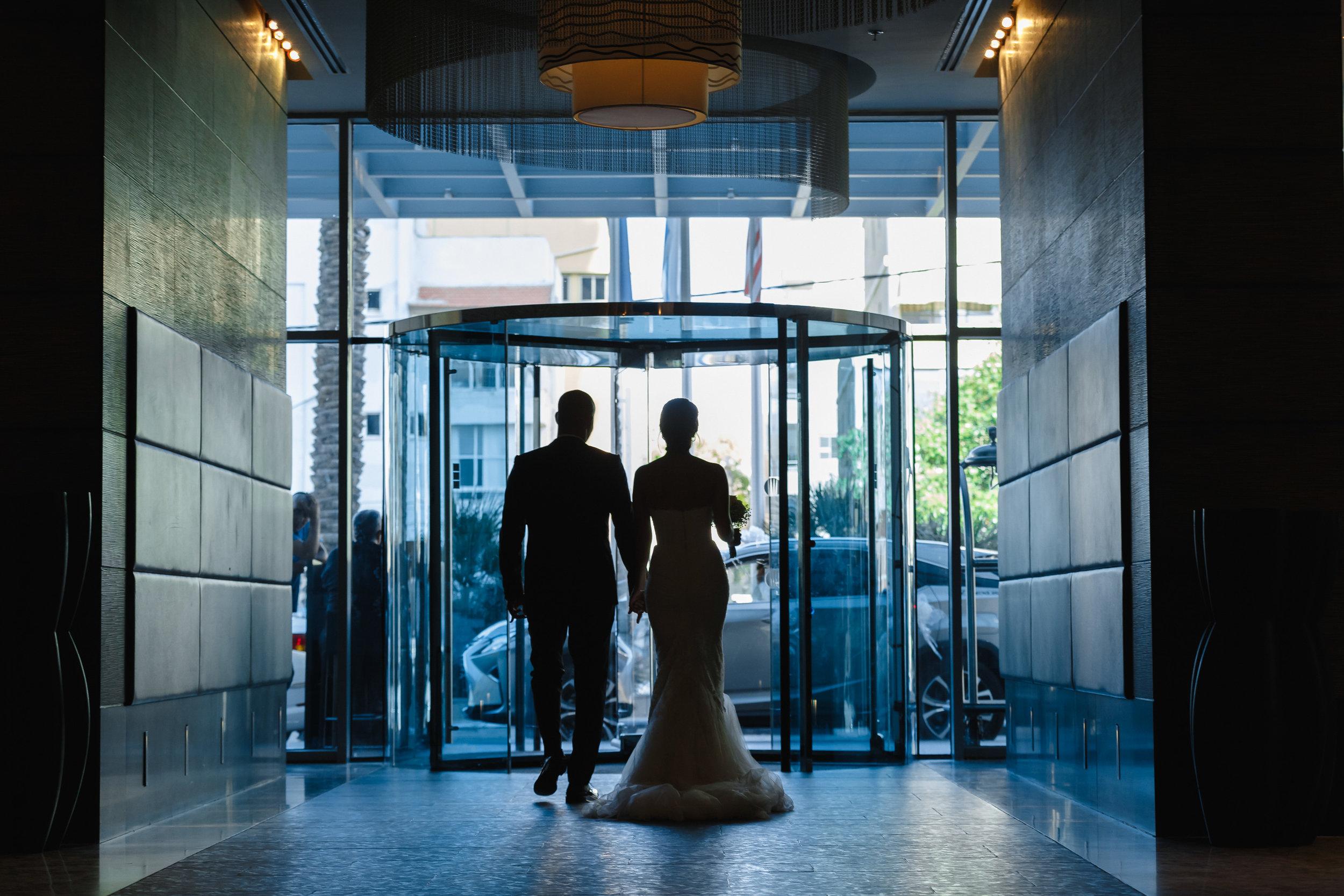 0076_Rinat + Matan wedding story_369.jpg