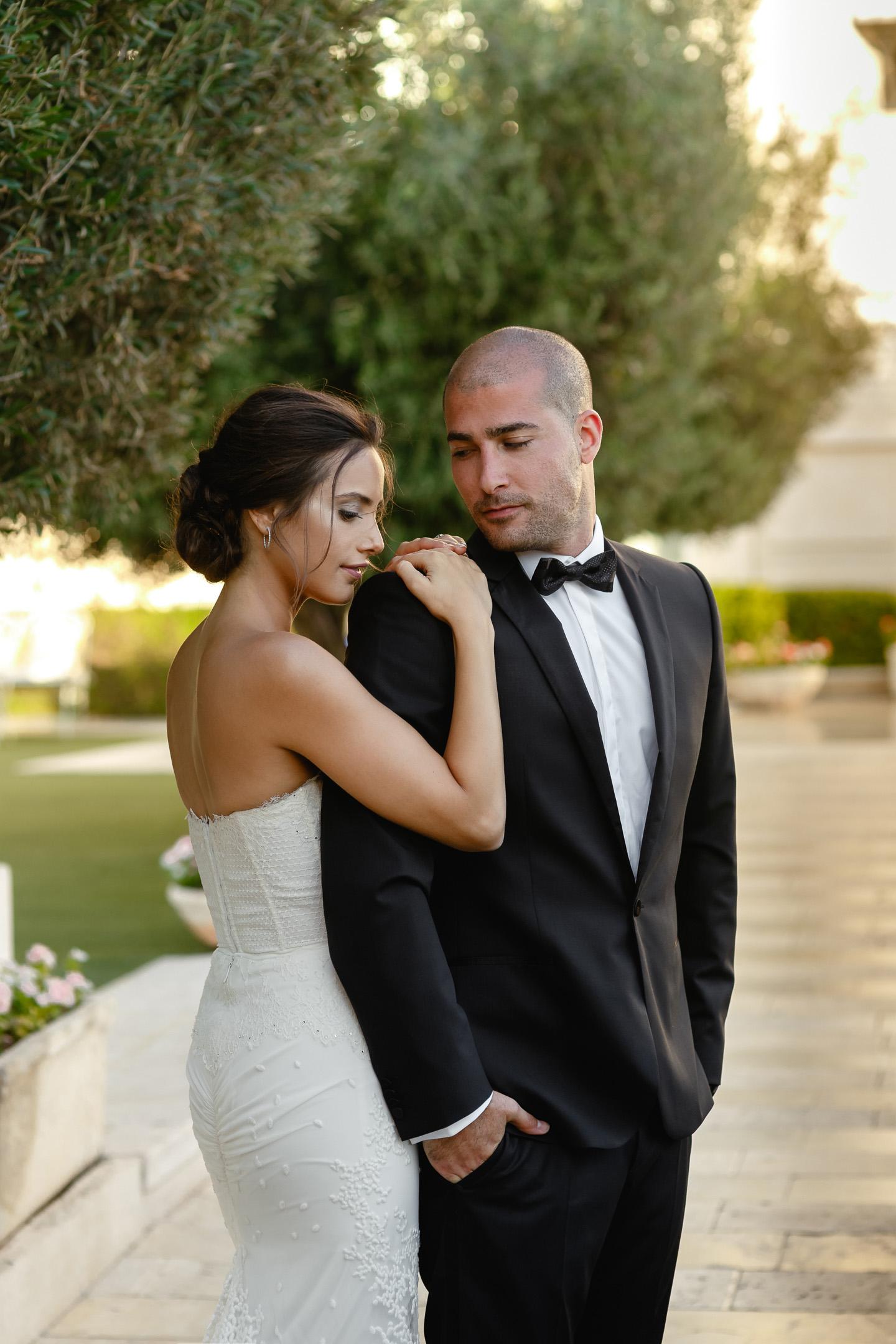 0081_Rinat + Matan wedding story_394.jpg