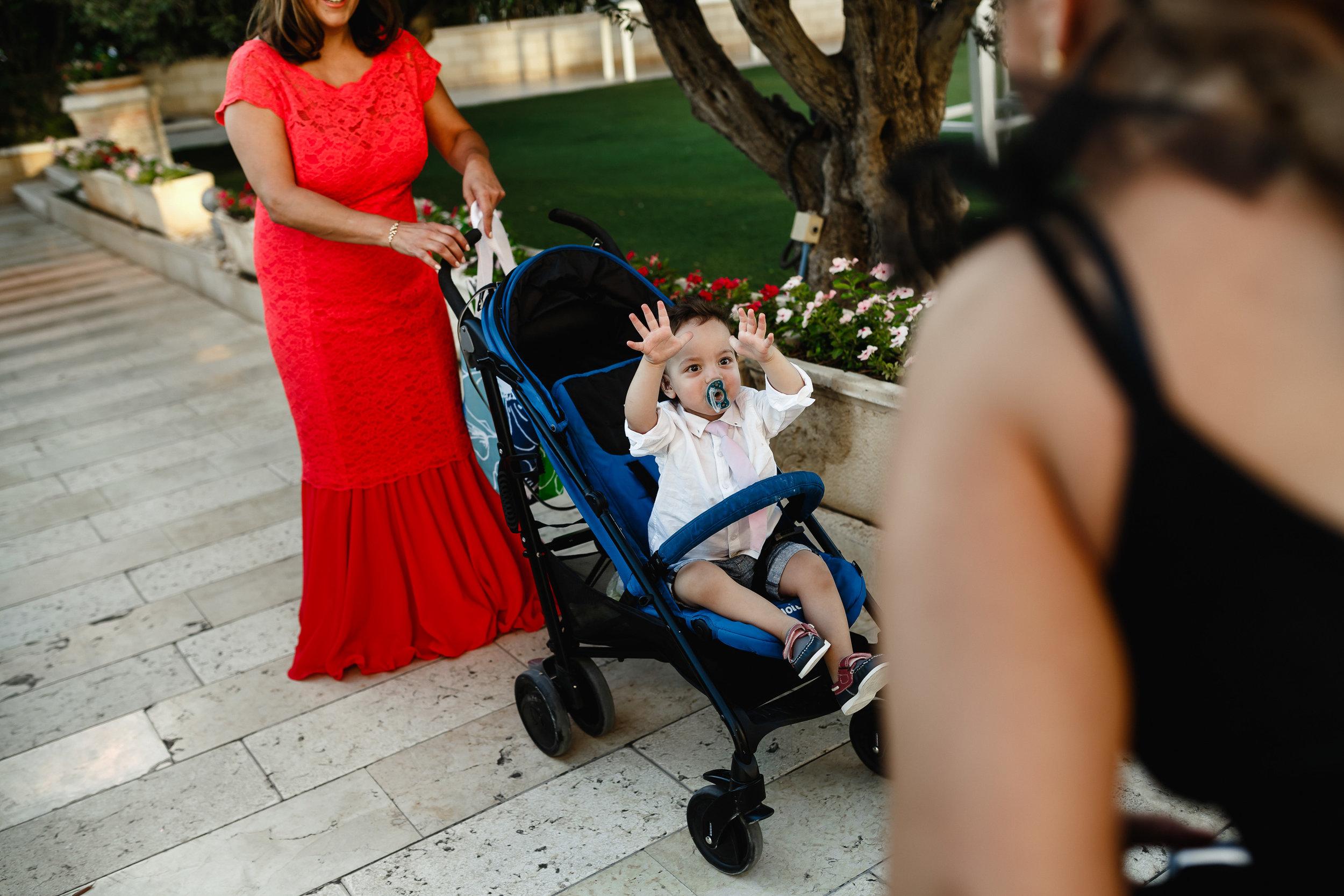 0085_Rinat + Matan wedding story_419.jpg