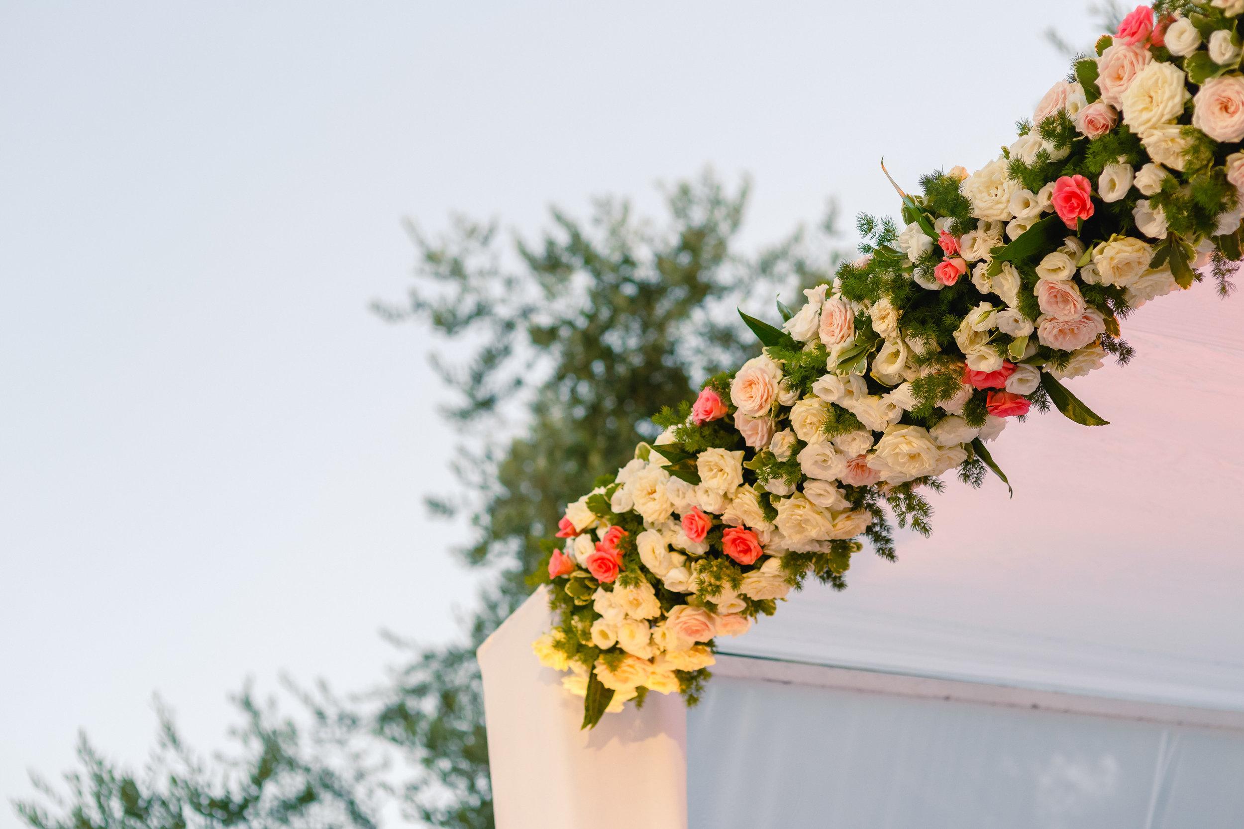 0088_Rinat + Matan wedding story_519.jpg