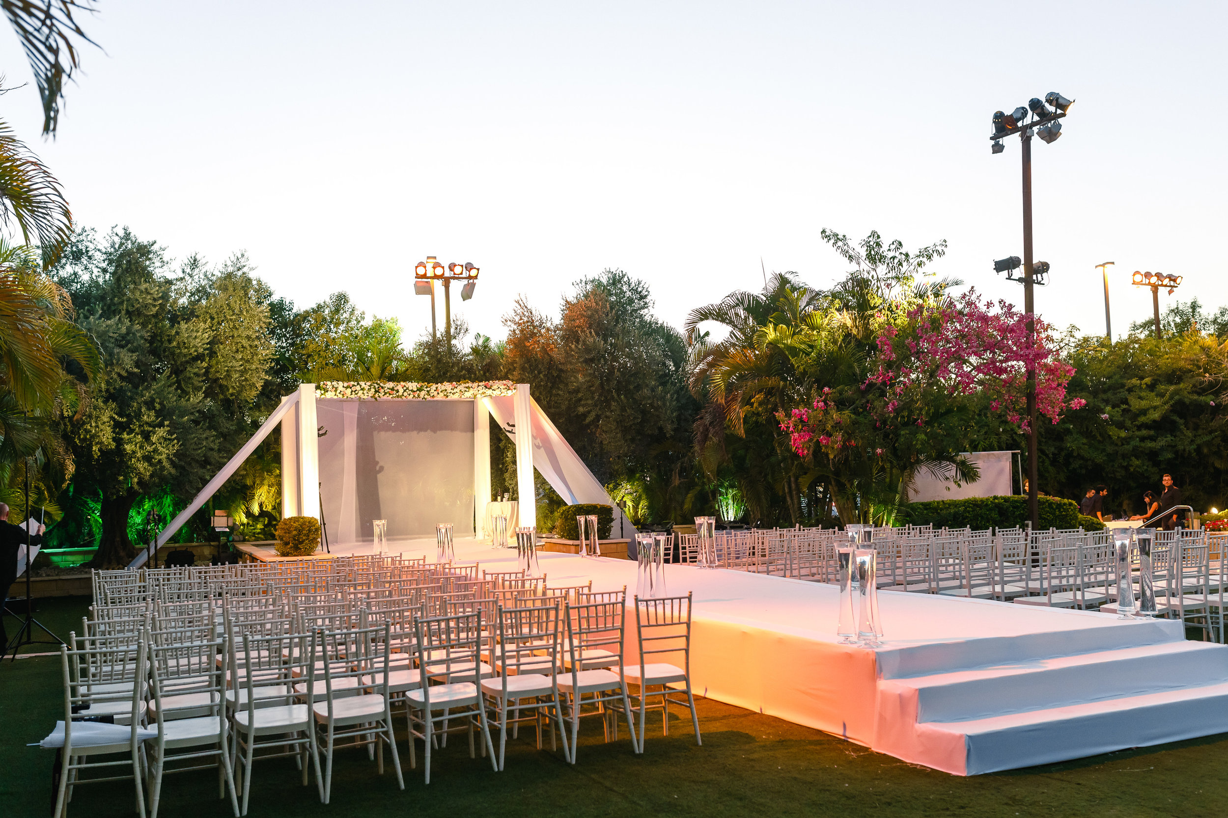 0089_Rinat + Matan wedding story_570.jpg