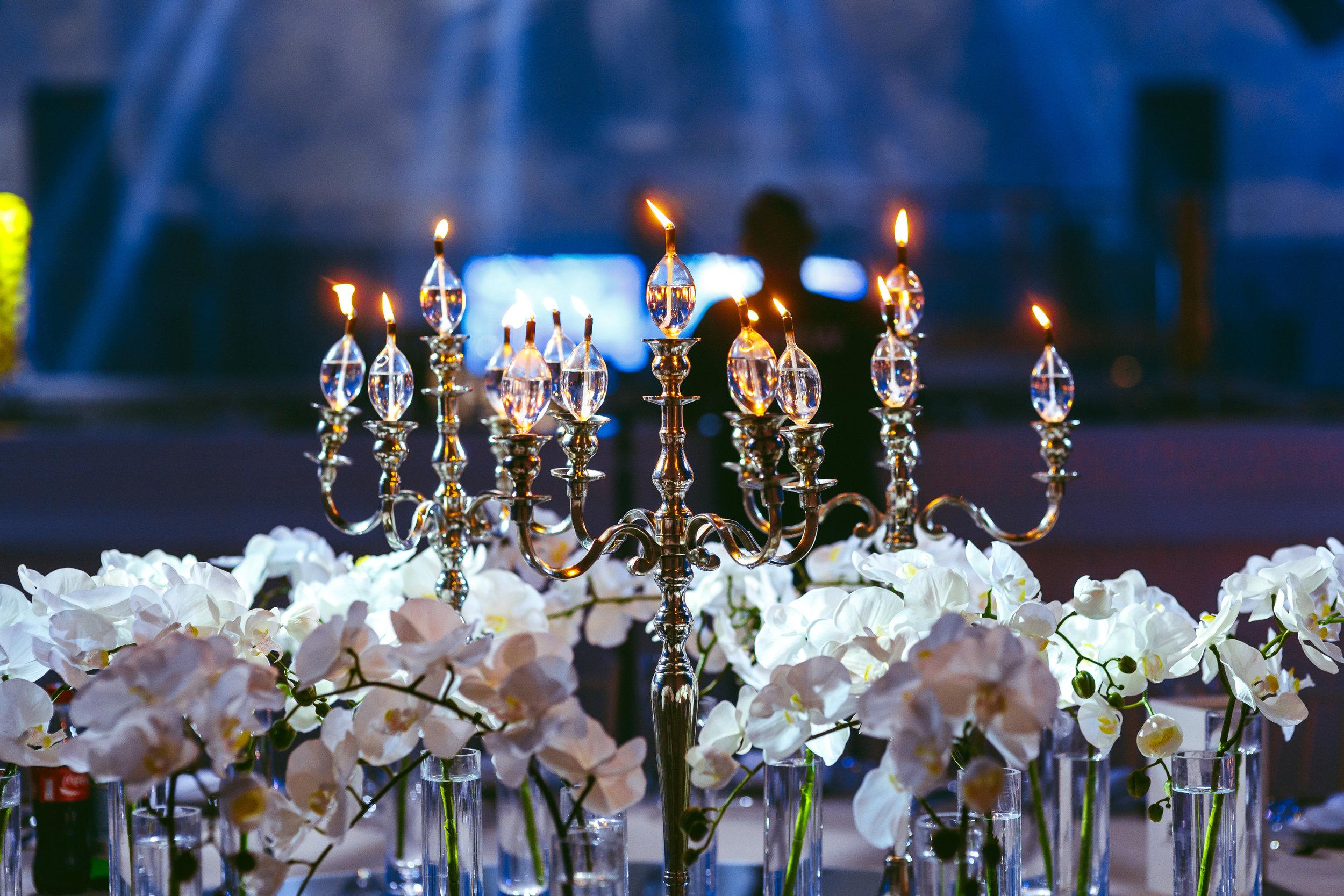 0092_Rinat + Matan wedding story_441.jpg