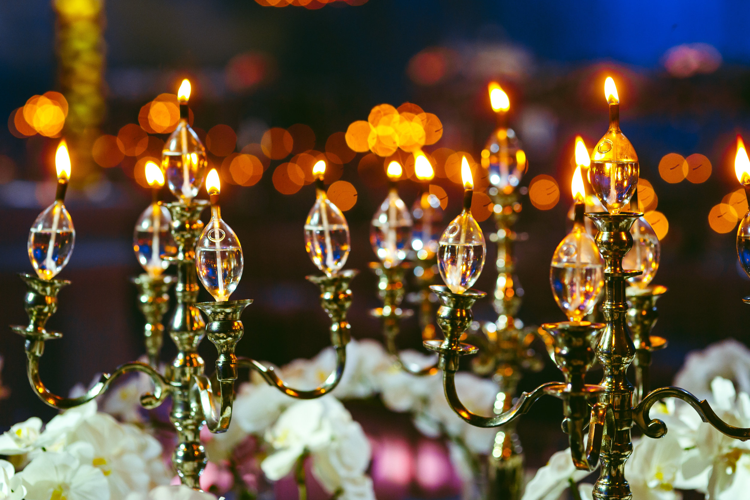 0101_Rinat + Matan wedding story_458.jpg