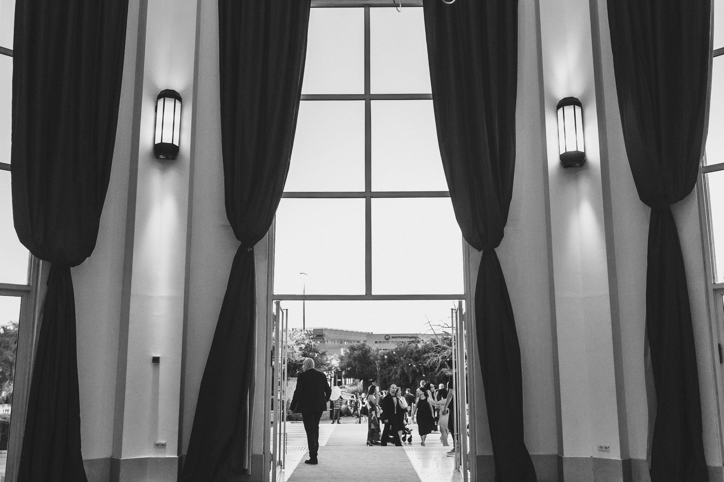 0108_Rinat + Matan wedding story_574.jpg