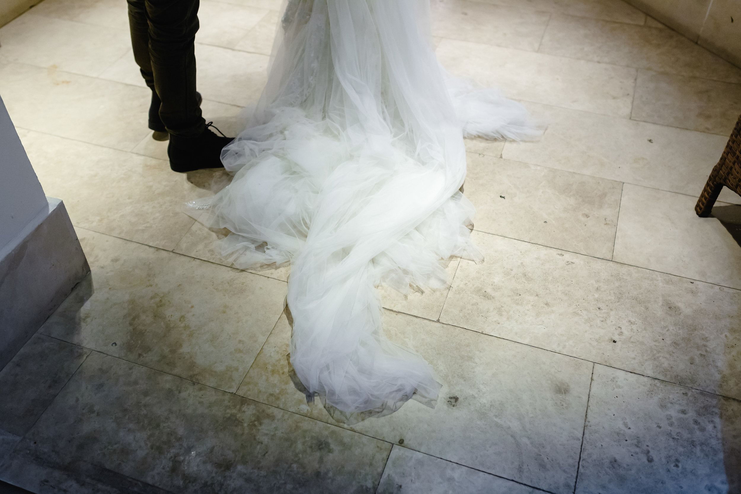 0131_Rinat + Matan wedding story_732.jpg