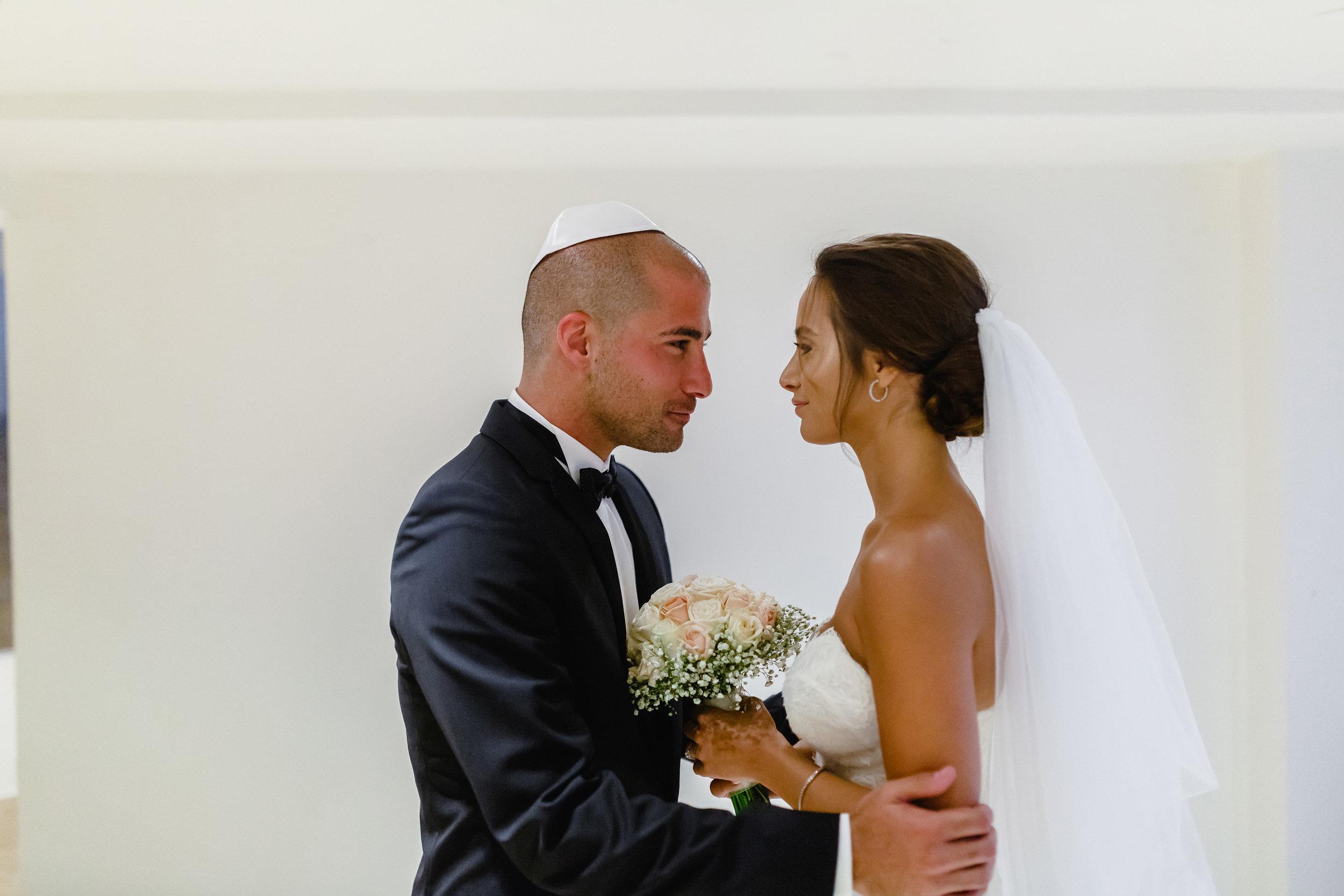 0132_Rinat + Matan wedding story_733.jpg