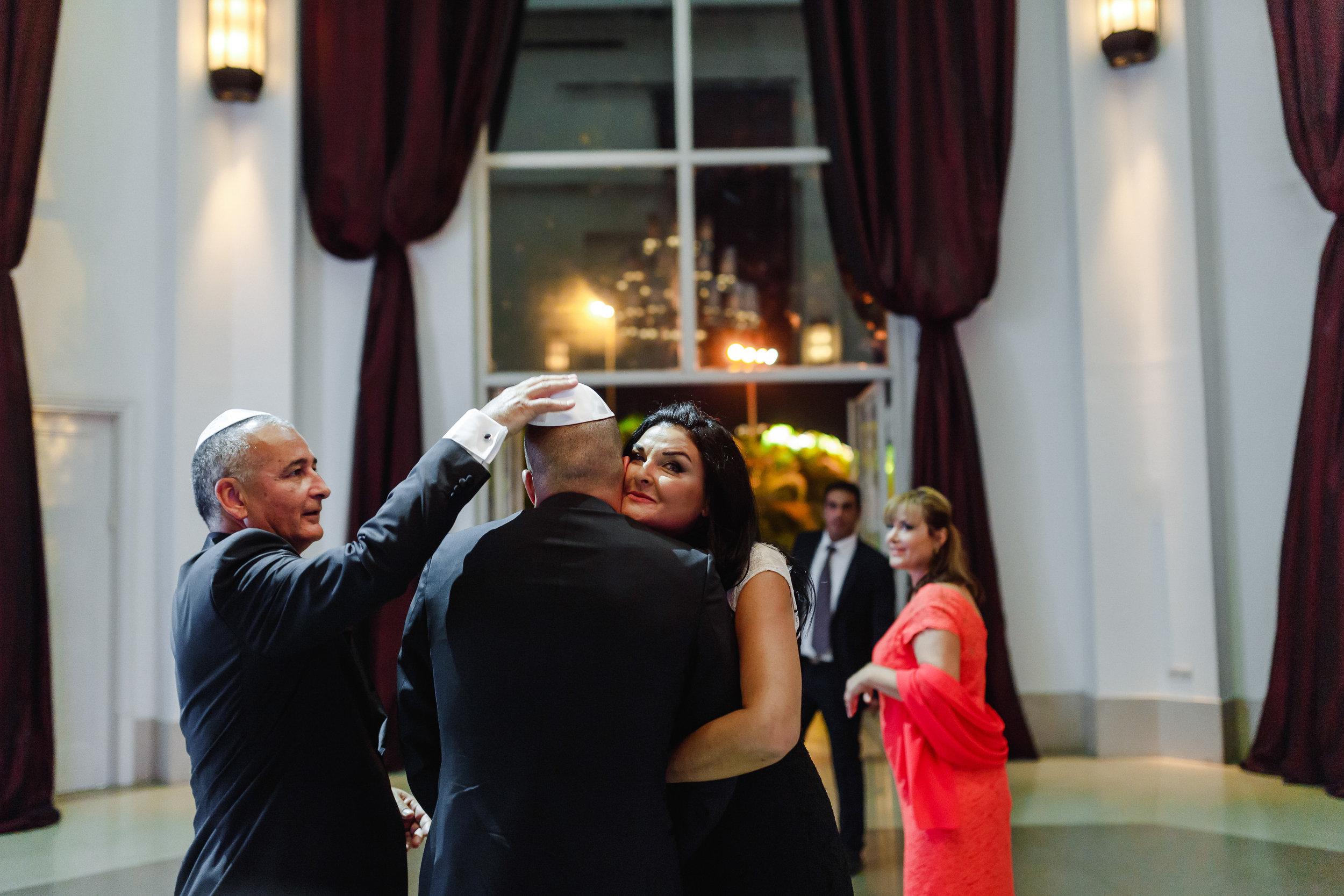 0134_Rinat + Matan wedding story_741.jpg