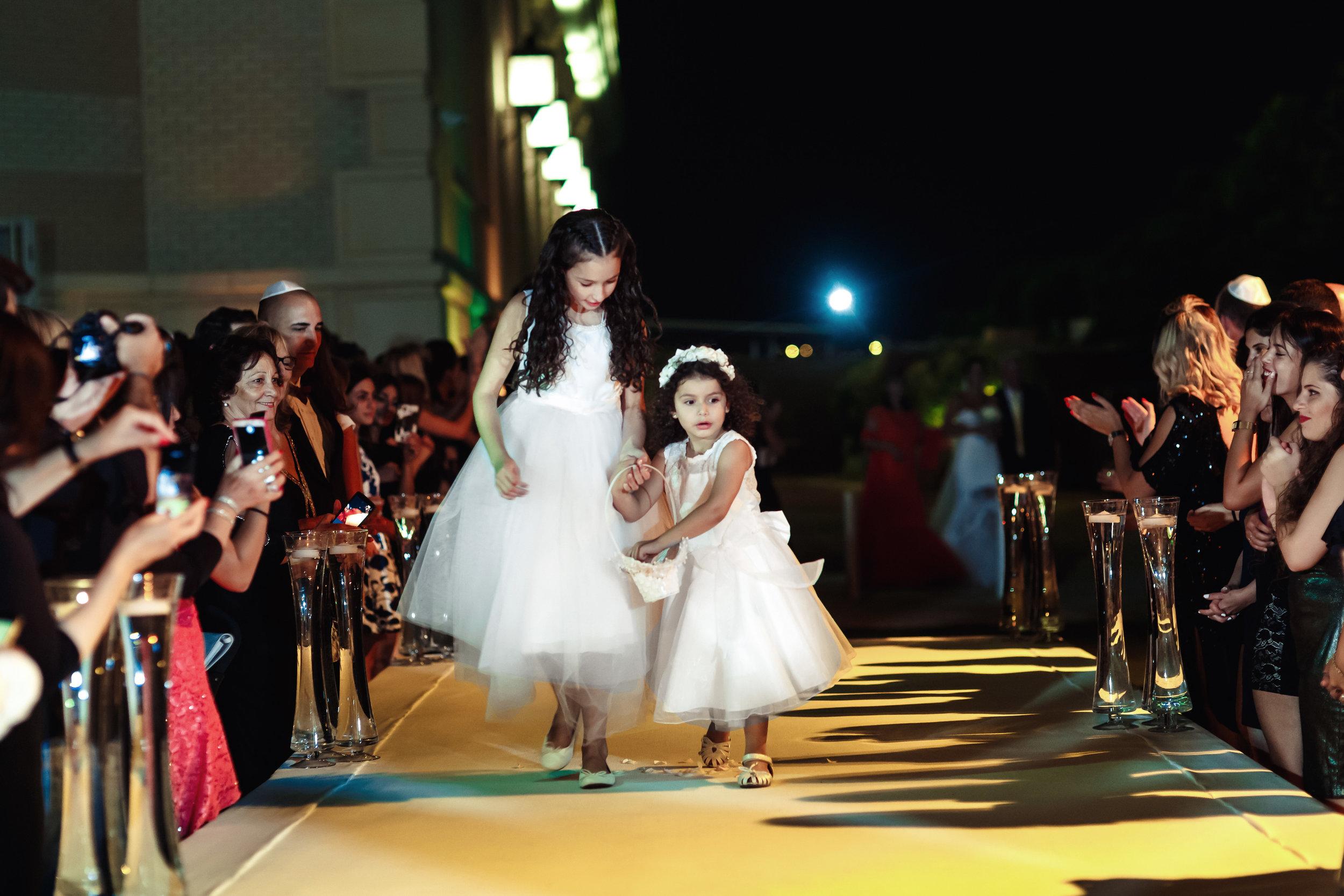 0141_Rinat + Matan wedding story_766.jpg
