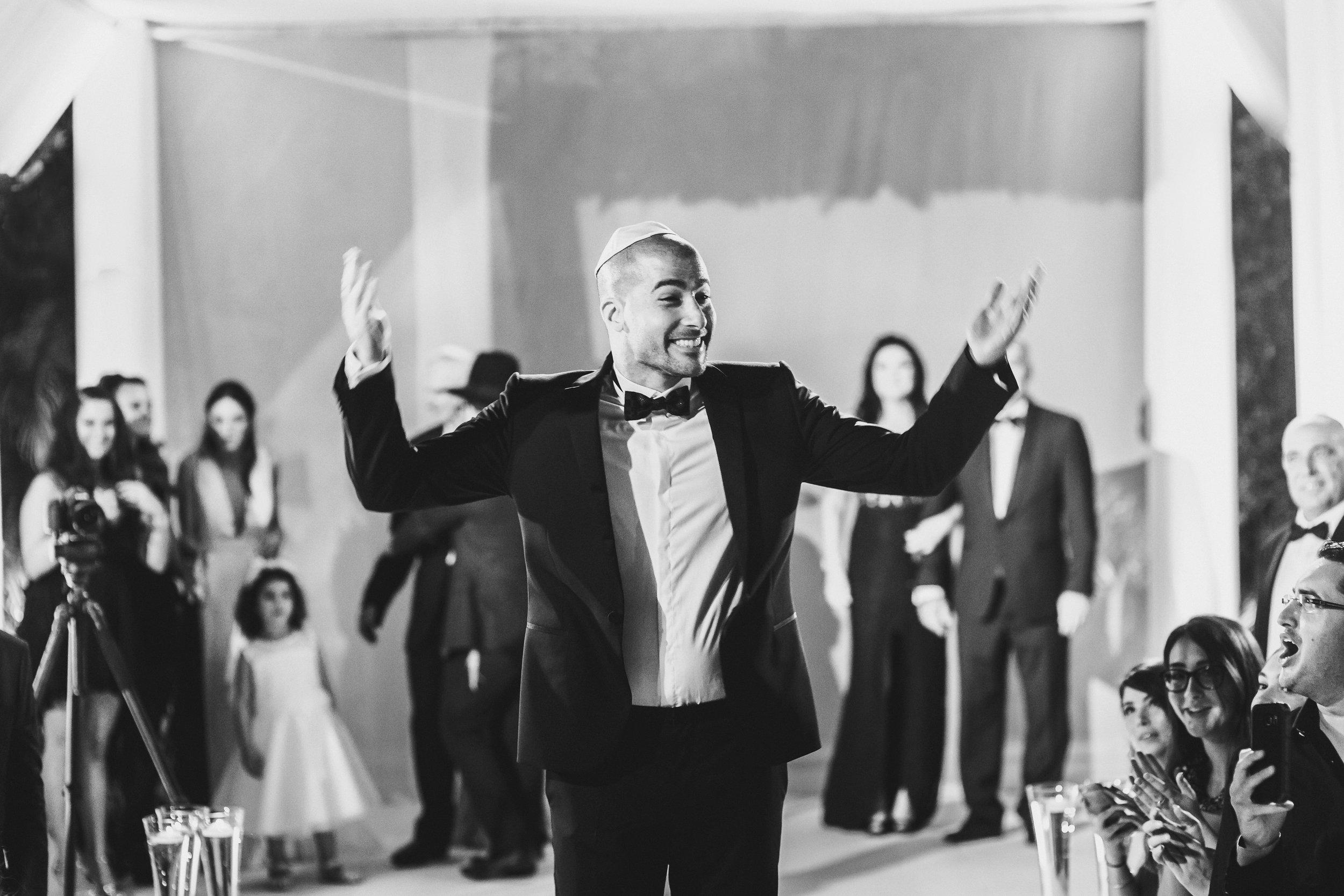 0147_Rinat + Matan wedding story_781.jpg