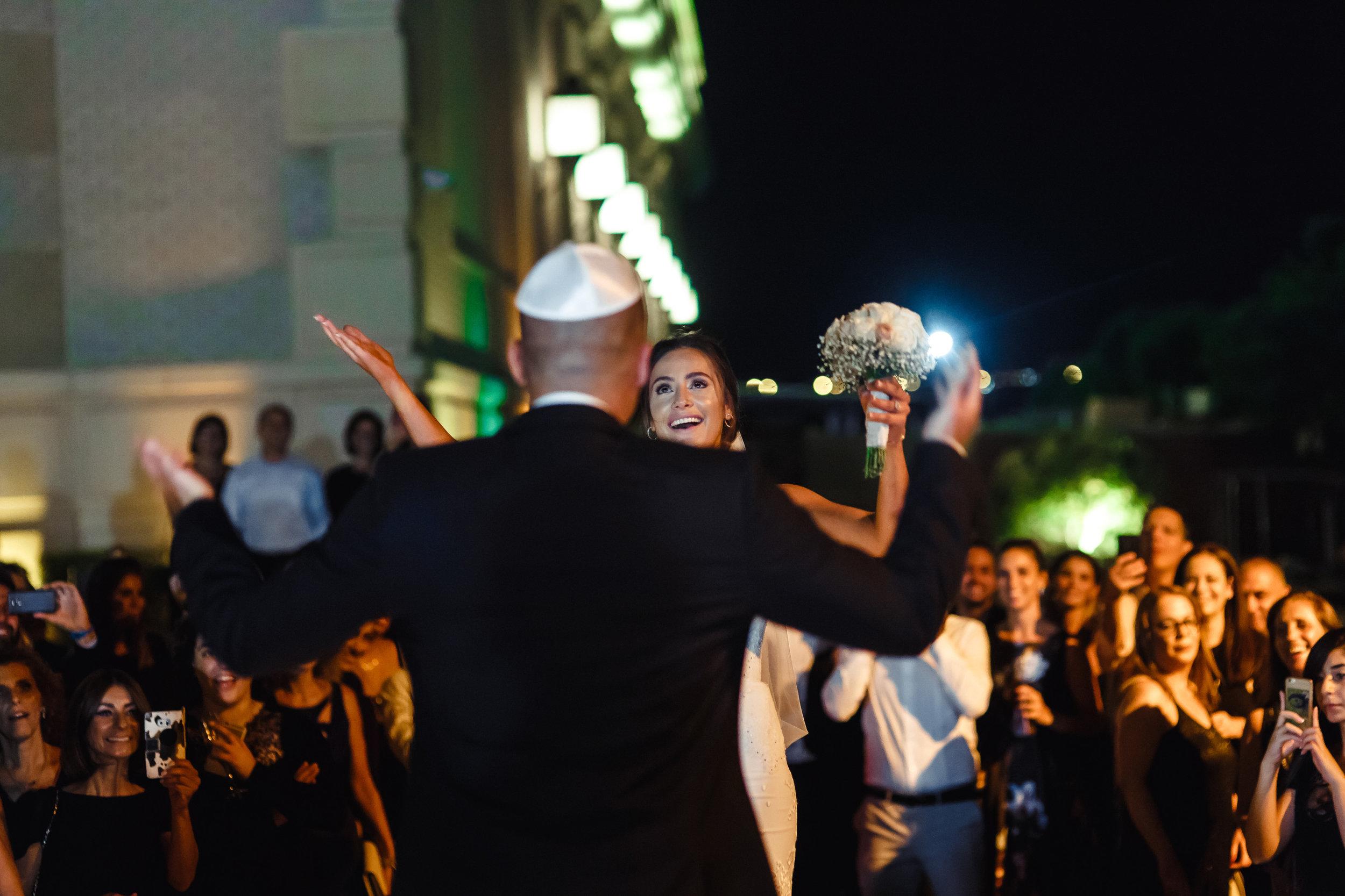 0148_Rinat + Matan wedding story_782.jpg