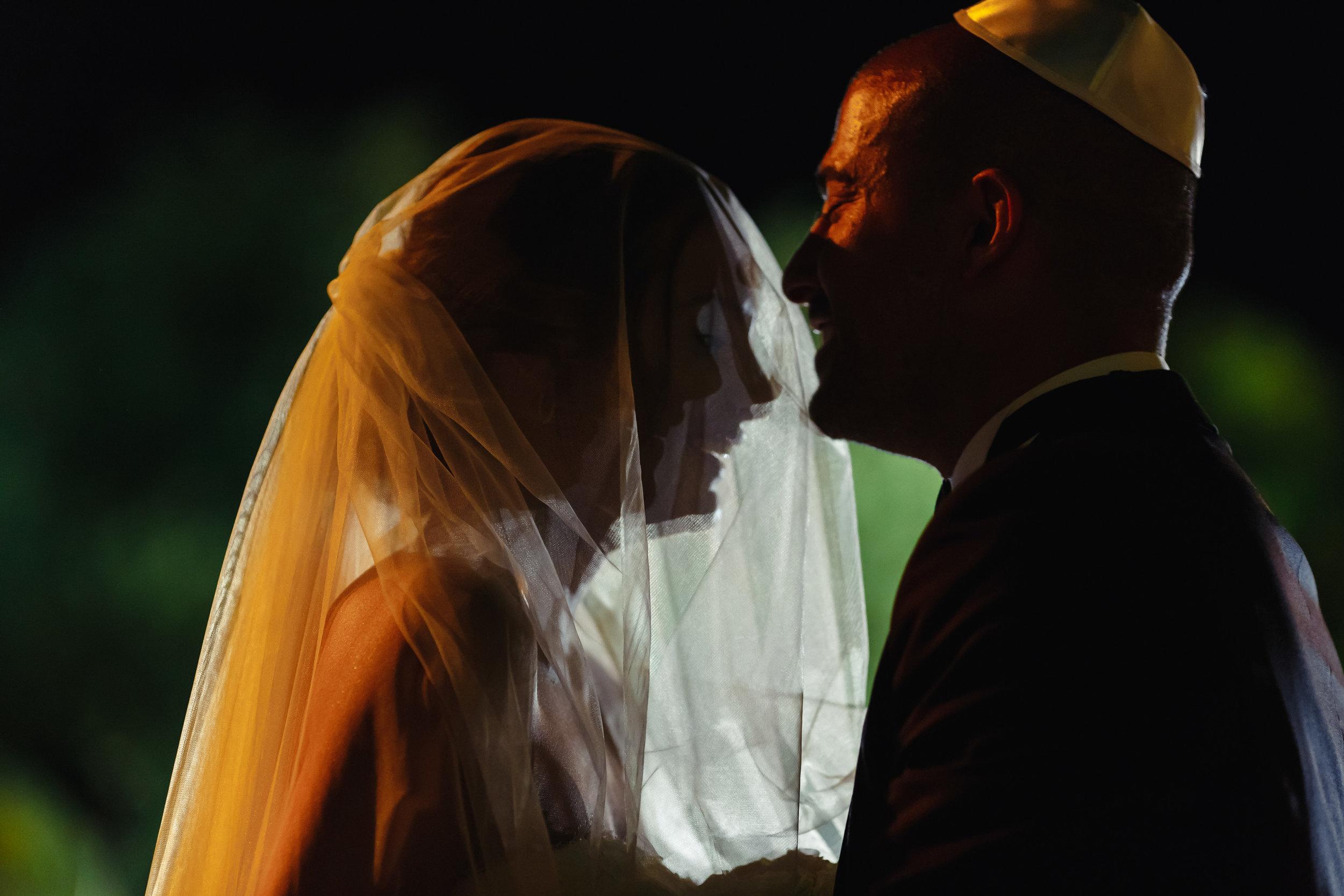 0150_Rinat + Matan wedding story_787.jpg