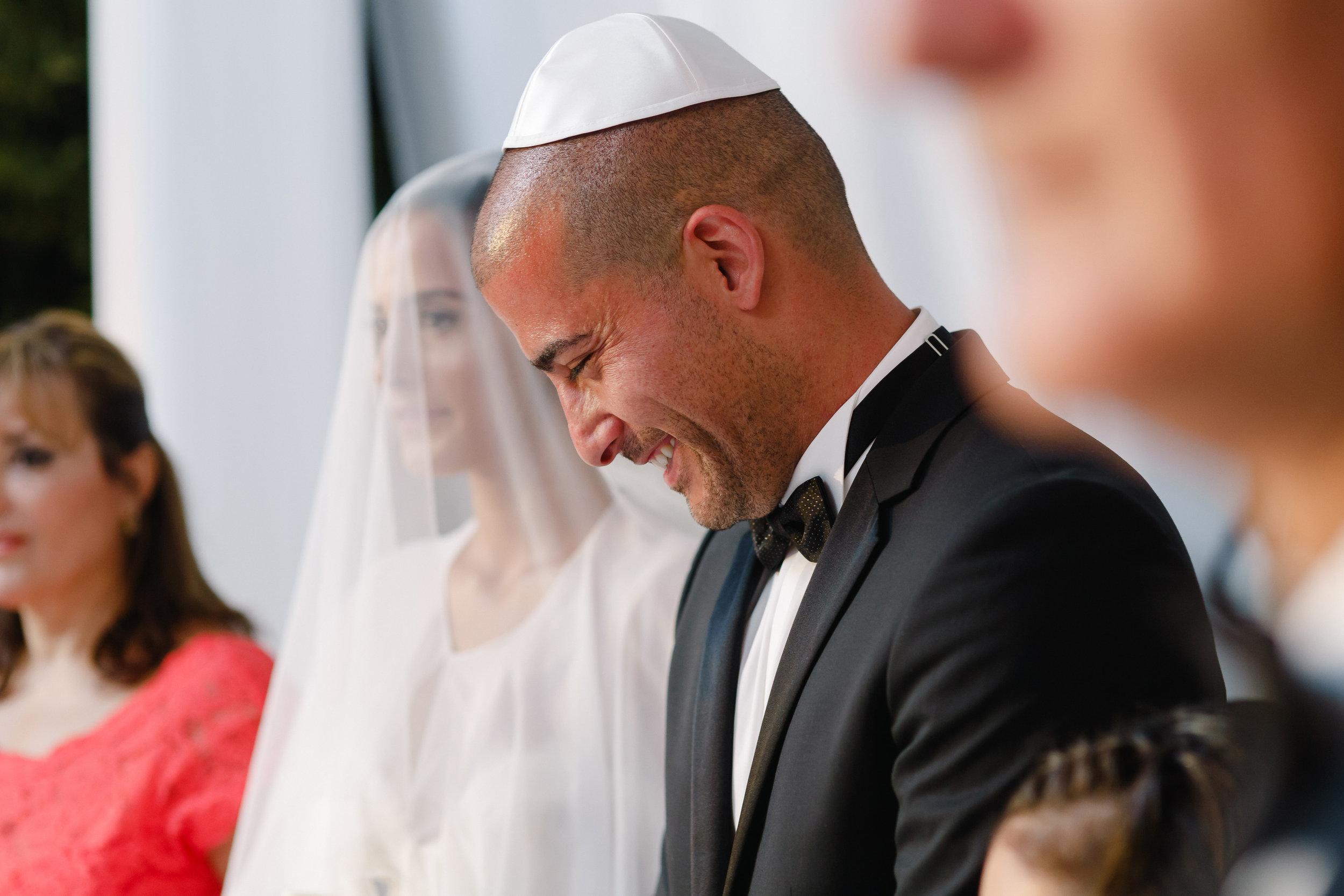 0156_Rinat + Matan wedding story_811.jpg