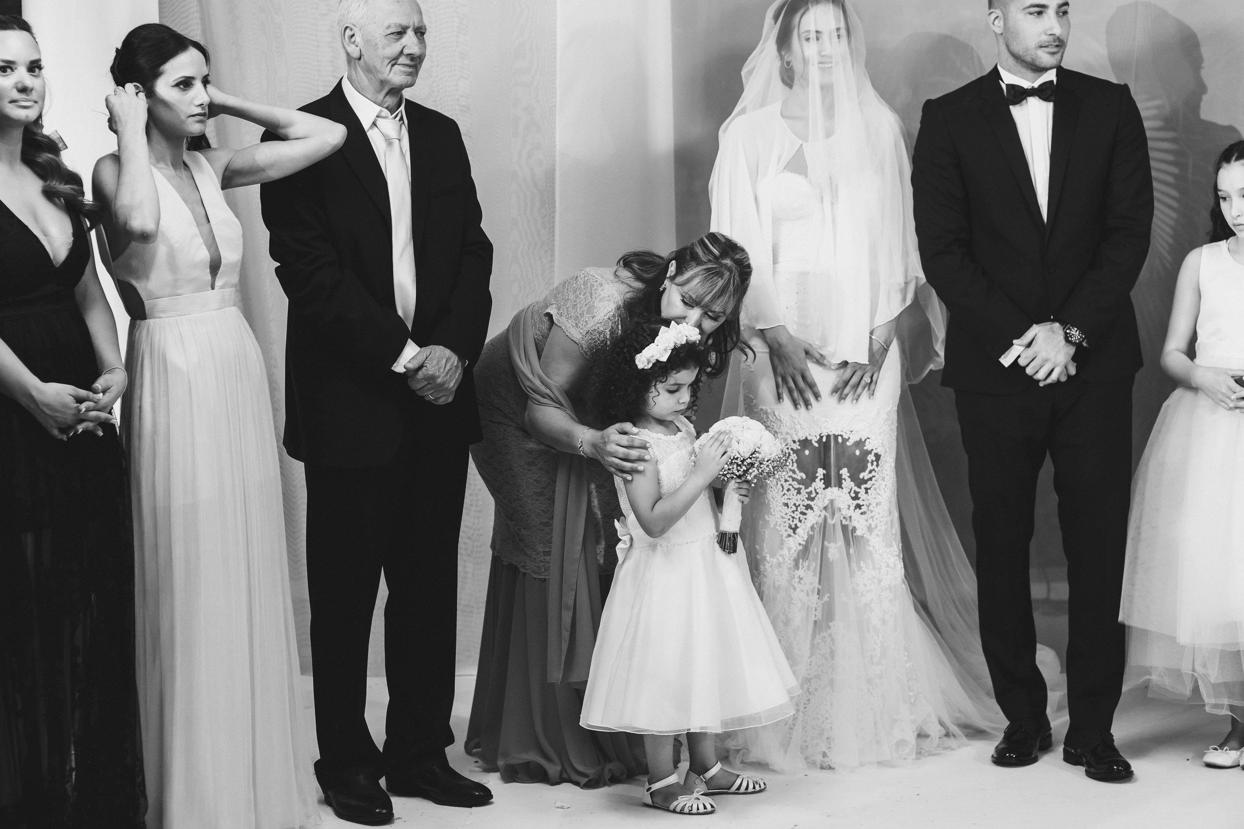 0165_Rinat + Matan wedding story_838.jpg