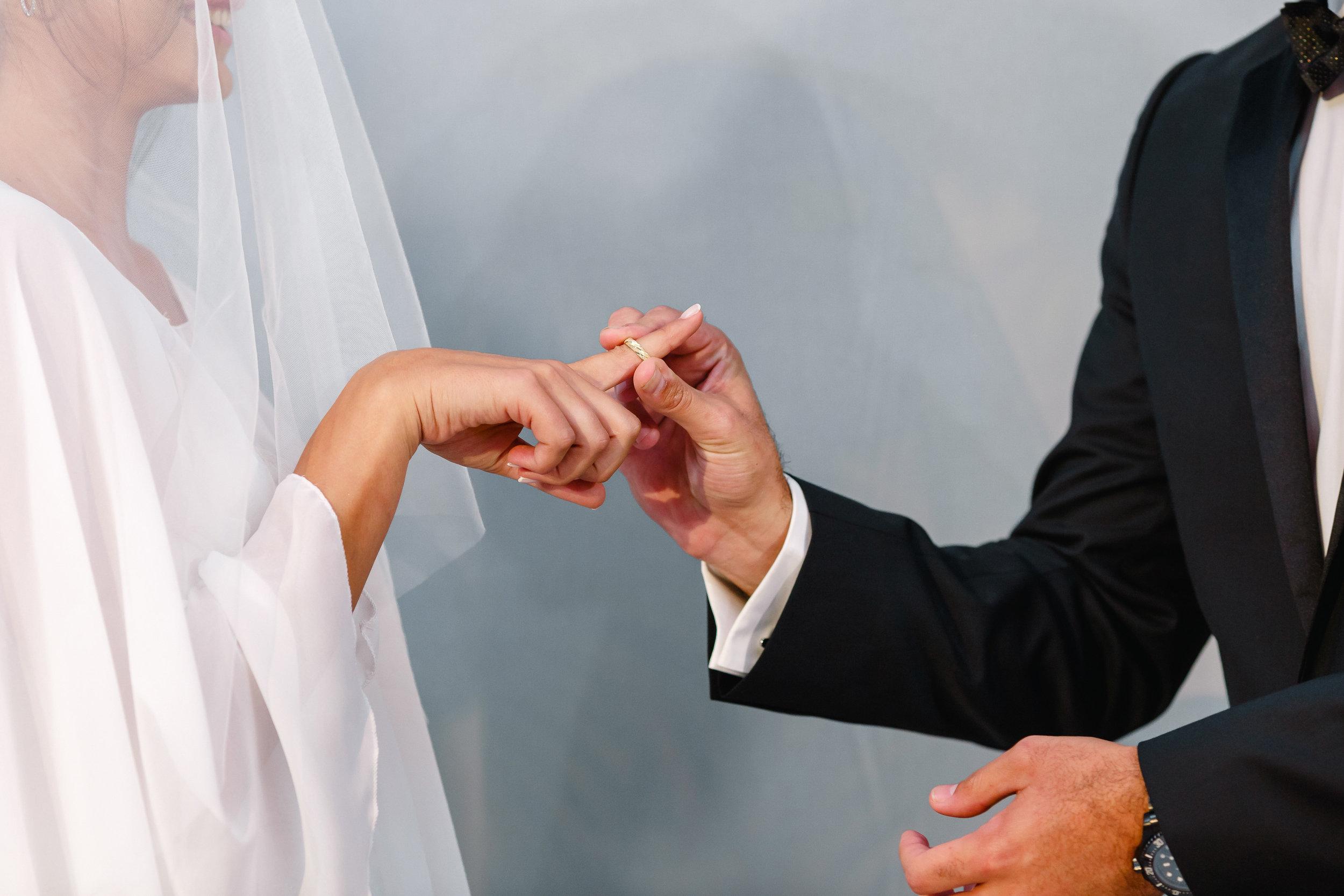 0169_Rinat + Matan wedding story_863.jpg