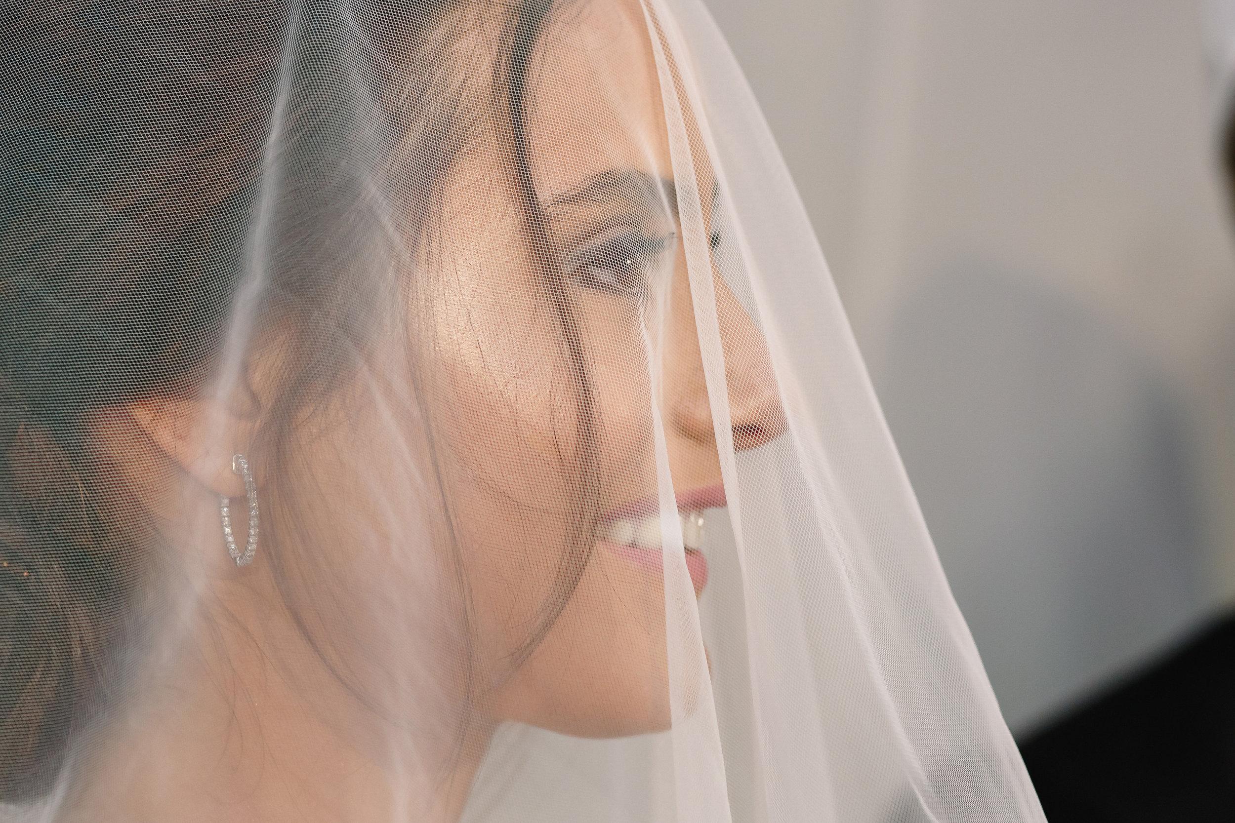 0173_Rinat + Matan wedding story_878.jpg