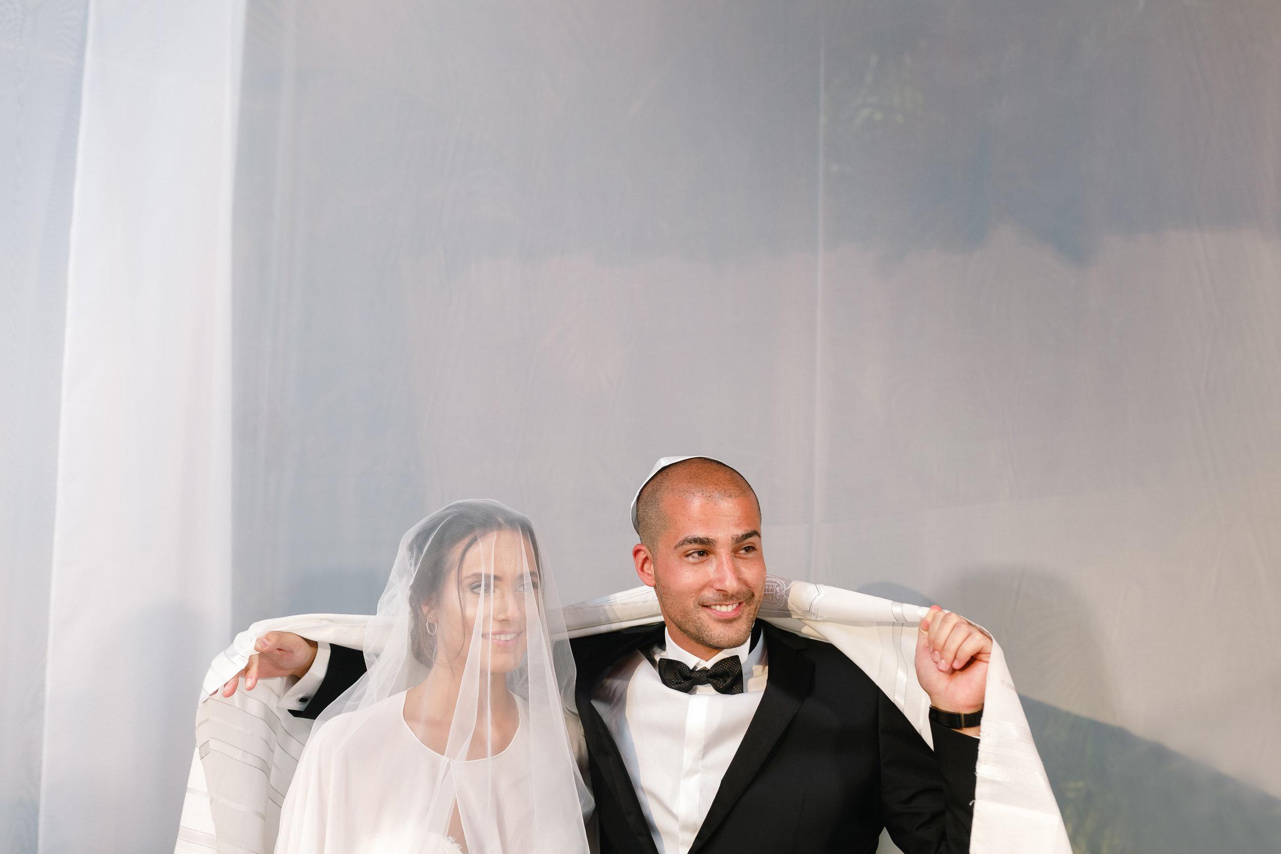 0175_Rinat + Matan wedding story_895.jpg
