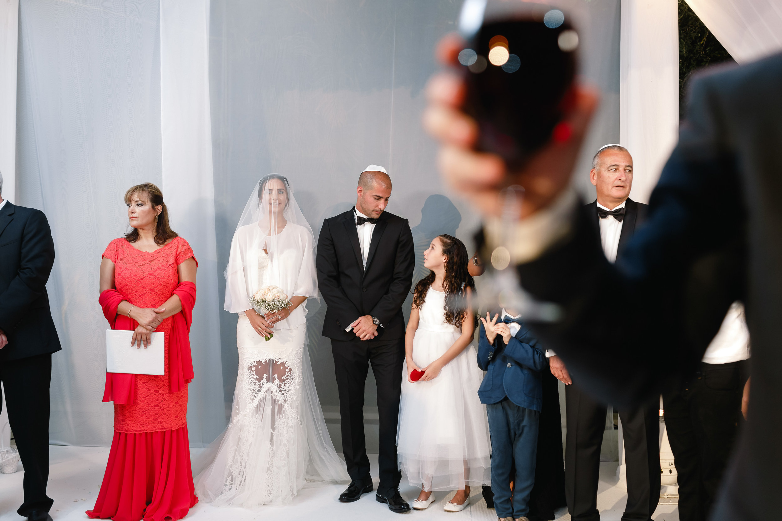 0179_Rinat + Matan wedding story_914.jpg